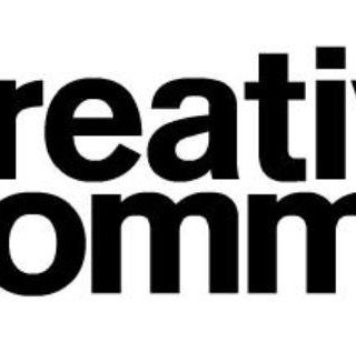 creative_commons