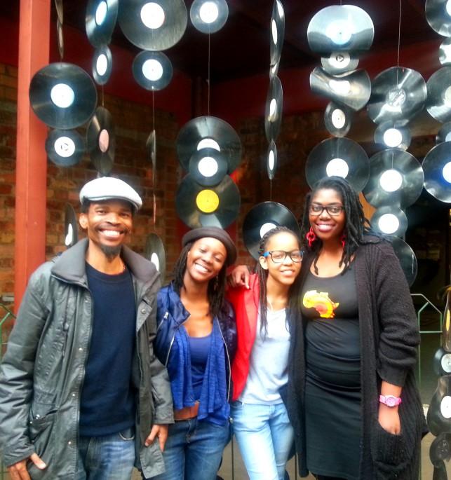 BadilishaPoetry_Gauteng_Poets