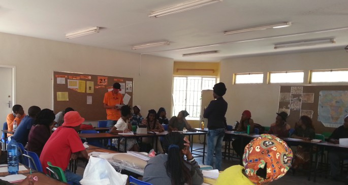 workshop_botswana