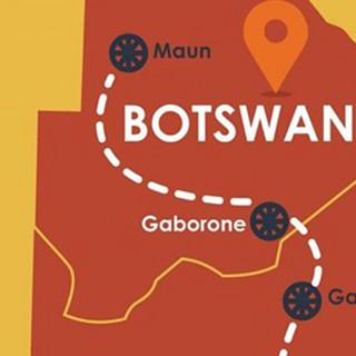 BadilishaPoetry_Botswana_Maun_Gaborone