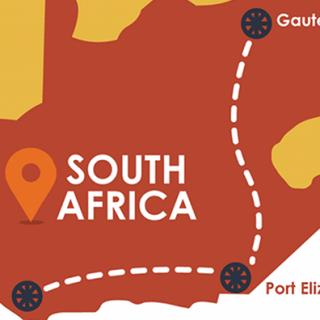 BadilishaPoetry_EasternCape_Gauteng